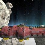 Скриншот Codename: Rogue Fleet – Изображение 8