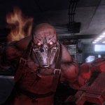 Скриншот Killing Floor 2 – Изображение 34