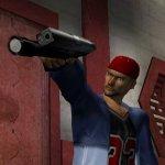 Скриншот SWAT: Urban Justice – Изображение 10