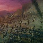 Скриншот Valkyria Revolution – Изображение 127