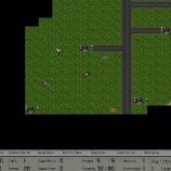 Скриншот Road Gangs