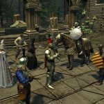 Скриншот Legends of Eisenwald – Изображение 27