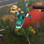 Скриншот Disney Planes: Fire & Rescue – Изображение 1