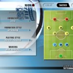 Скриншот Premier Manager 2006-2007 – Изображение 10