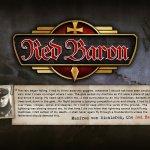 Скриншот Red Baron – Изображение 3