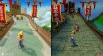 Эксперты Digital Foundry сравнили графику Crash Bandicoot наPS4 иPS1. - Изображение 7