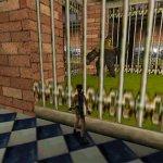 Скриншот Tomb Raider 2: Golden Mask – Изображение 29