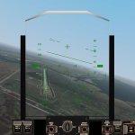 Скриншот Space Shuttle Mission 2007 – Изображение 12