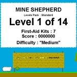 Скриншот Mine Shepherd – Изображение 6