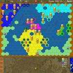 Скриншот Little Kingdom – Изображение 14