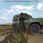 Скриншот Specnaz: Project Wolf – Изображение 36
