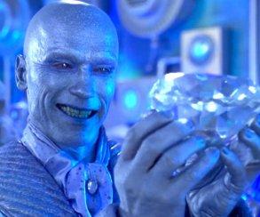 Арнольд Шварценеггер хочет вернуться в супергеройское кино