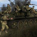 Скриншот Iron Front: Liberation 1944 – Изображение 6