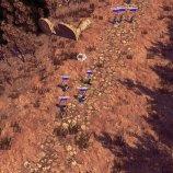 Скриншот TMM: Entourage – Изображение 2
