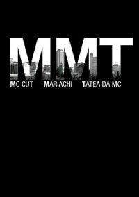 Обложка MMT Online