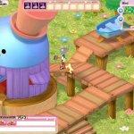 Скриншот Hello Kitty Online – Изображение 52