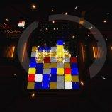 Скриншот Groovin' Blocks – Изображение 12