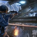 Скриншот Sniper: Ghost Warrior 2 - Siberian Strike – Изображение 6