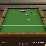 Скриншот Arcade Sports – Изображение 23