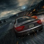 Скриншот Need for Speed: Most Wanted - A Criterion Game – Изображение 19