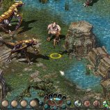 Скриншот Sacred Underworld