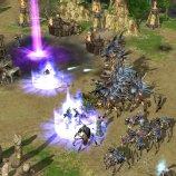 Скриншот Armies of Exigo – Изображение 12
