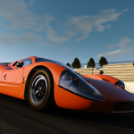 Скриншот Project CARS – Изображение 84