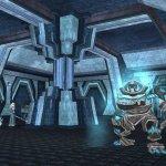 Скриншот EverQuest: The Darkened Sea – Изображение 3