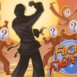 Скриншот FaceFighter