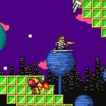 Скриншот Angry Video Game Nerd Adventures – Изображение 1
