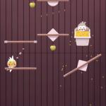 Скриншот Cockatilt – Изображение 5