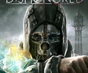 Dishonored обзавелся  датой выхода