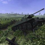 Скриншот Steel Fury: Fall Blau