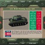 Скриншот Panzer Killer! – Изображение 8