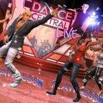 Скриншот Dance Central: Spotlight – Изображение 5