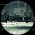 Скриншот SOCOM: U.S. Navy SEALs Confrontation – Изображение 43