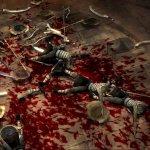 Скриншот Conan (2007) – Изображение 31