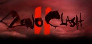 Zeno Clash II. Видео #2