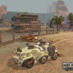 Скриншот Hard Truck: Apocalypse – Изображение 7