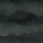 Скриншот Breath – Изображение 6
