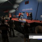 Скриншот PDC World Championship Darts: Pro Tour – Изображение 34