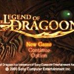Скриншот The Legend of Dragoon – Изображение 3