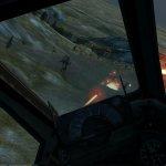 Скриншот Warhawks – Изображение 7