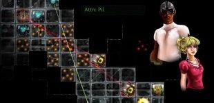 Bionic Dues. Видео #1