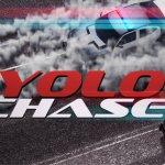 Скриншот Yolo Chase – Изображение 3