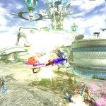 Скриншот Guilty Gear 2: Overture – Изображение 330