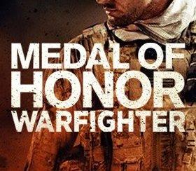 В Сеть попало видео альфа-версии Medal of Honor: Warfighter