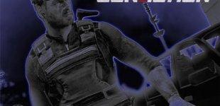 Tom Clancy's Splinter Cell: Conviction. Видео #14