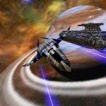 Скриншот Star Wraith 4: Reviction – Изображение 2