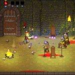 Скриншот Rampage Knights – Изображение 2